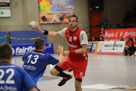 2014-09-19_Ferndorf_Handball_Ferndorf_vs_Gummersbach_Foto_MarvinMueller_02