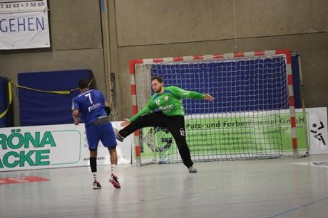 2014-09-19_Ferndorf_Handball_Ferndorf_vs_Gummersbach_Foto_MarvinMueller_03