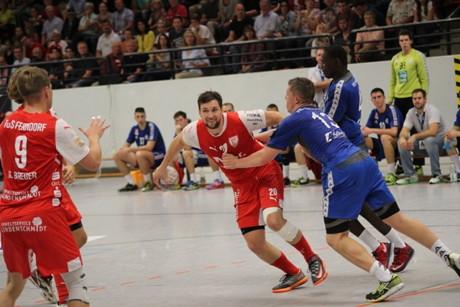 2014-09-19_Ferndorf_Handball_Ferndorf_vs_Gummersbach_Foto_MarvinMueller_04