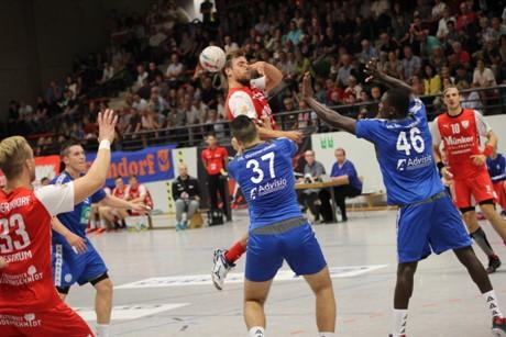 2014-09-19_Ferndorf_Handball_Ferndorf_vs_Gummersbach_Foto_MarvinMueller_05