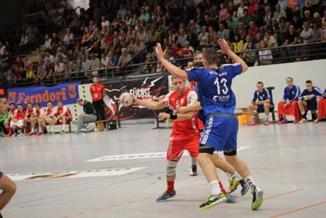 2014-09-19_Ferndorf_Handball_Ferndorf_vs_Gummersbach_Foto_MarvinMueller_06