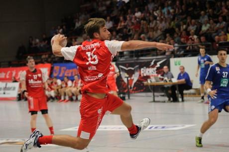 2014-09-19_Ferndorf_Handball_Ferndorf_vs_Gummersbach_Niklas_Weis_Foto_MarvinMueller