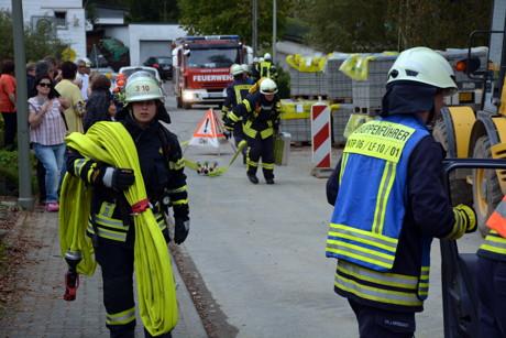 2014-09-20_Herzhausen_Uebung_Feuerwehr_Foto_Schade_02