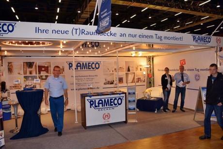 2014-09-20_Siegen_Messe_Bauen_und_Wohnen_Foto_Schade_4