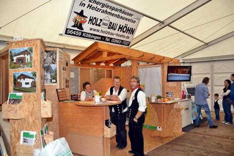 2014-09-20_Siegen_Messe_Bauen_und_Wohnen_Foto_Schade_5