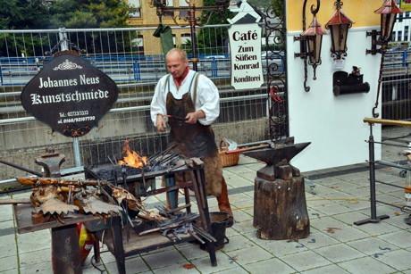 2014-09-20_Siegen_Messe_Bauen_und_Wohnen_Foto_Schade_7