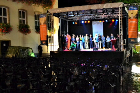 2014-09-20_Siegen_Schraeg_drauf_Konzert_Foto_Klaus_Reifenrath_01