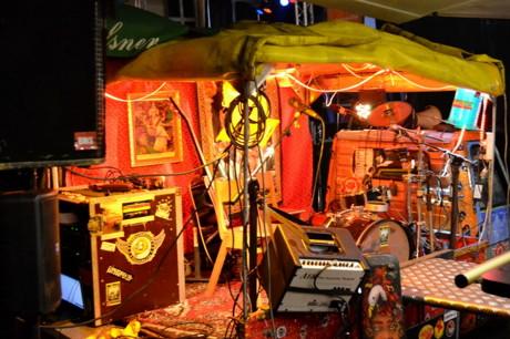 2014-09-20_Siegen_Schraeg_drauf_Konzert_Foto_Klaus_Reifenrath_02