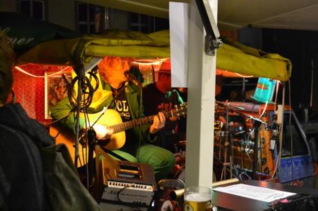 2014-09-20_Siegen_Schraeg_drauf_Konzert_Foto_Klaus_Reifenrath_03