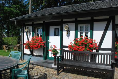 2014-09-21_Hilchenbach_Seniorengerechtes_Wohnen_Foto_Stadt_Hilchenbach