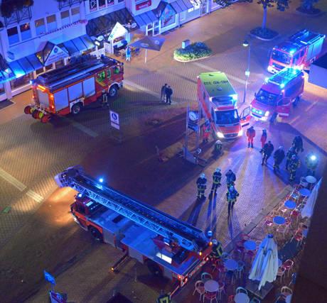 2014-09-22_Kreuztal_Essen_auf_Herd_Innenstadt_Foto_Hadem_01