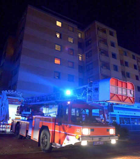 2014-09-22_Kreuztal_Essen_auf_Herd_Innenstadt_Foto_Hadem_02