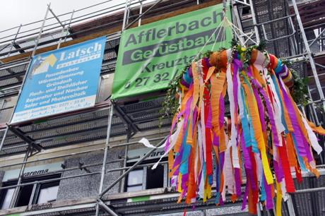 2014-09-26_Siegen_Richtfest_Studentenwohnheim_Lohgraben_Foto_Hercher_03
