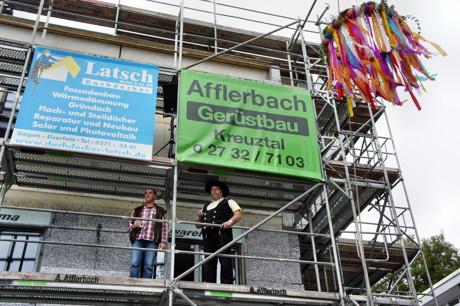 2014-09-26_Siegen_Richtfest_Studentenwohnheim_Lohgraben_Foto_Hercher_05
