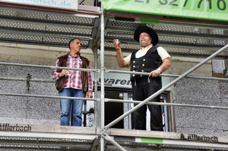 2014-09-26_Siegen_Richtfest_Studentenwohnheim_Lohgraben_Foto_Hercher_07