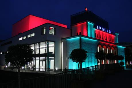 2014-Apollo_Theater_Nachtansicht_Archiv_Foto_Apollo