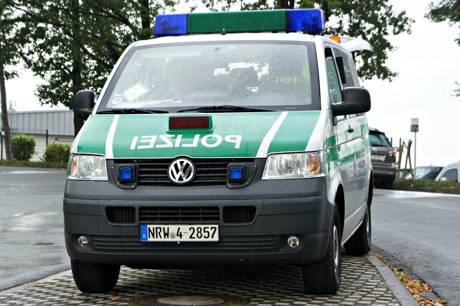 2014-Archiv_Polizei_Bus_Bulli_Polizeiwagen_Foto_Hercher_02