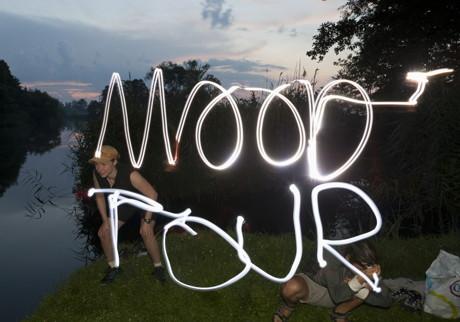 2014_Lichtzauber_bei_der_MOOD TOUR_Foto_Sebastian_Burger