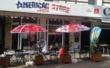 AMERICAN-STORE-und-CAFE-SIEGEN