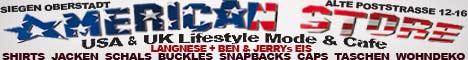 American-Store-Cafe-Siegen-Banner-468x60