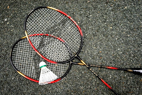 Badminton_Federball_Archiv_Foto_Hercher