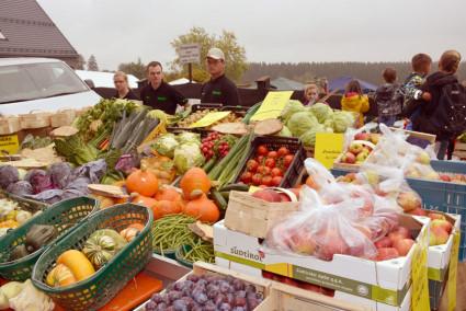 Bauernmarkt06