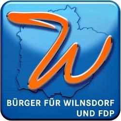 Buerger_fuer_Wilnsdorf_und_FDP_Logo