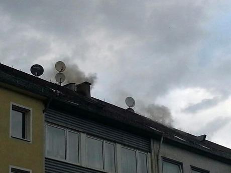 DachstuhlbrandSiegenLeserfoto