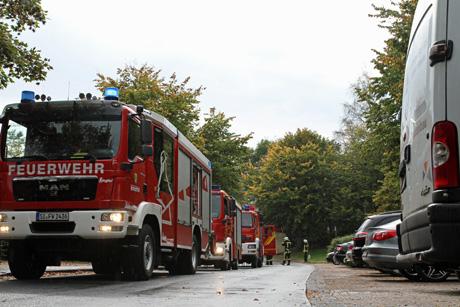 FeuerFritz-Erler-Siedlung-Kreuztal1