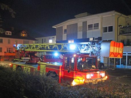 FeuerwehreinsatzKreuztal4