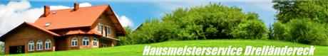 HausmeisterserviceBurbach_bearbeitet-1