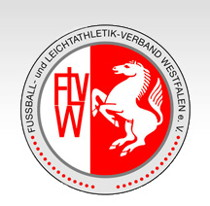 Logo_FLVW