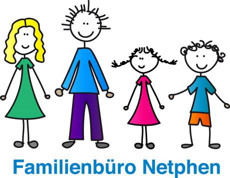 Logo_Familienbüro_Netphen