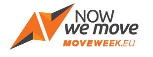 Logo_Now we move