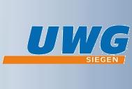 Logo_UWG-Siegen