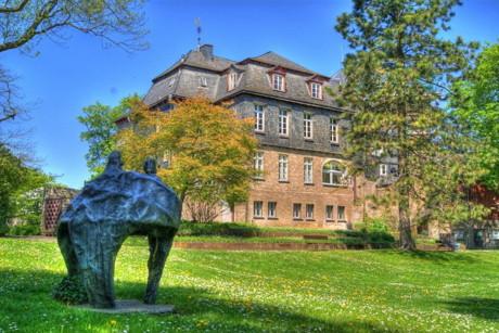 Oberes_Schloss_Museum_Siegen_Siegerlandmuseum_Archiv_Foto_Hercher