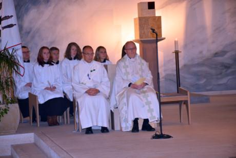 Pastor Dahlbruch01