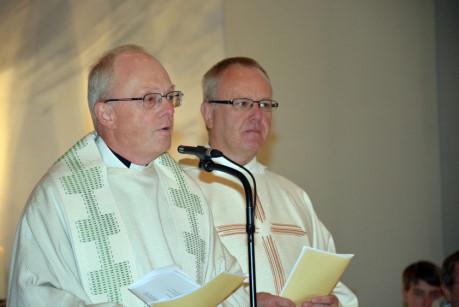 Pastor Dahlbruch06