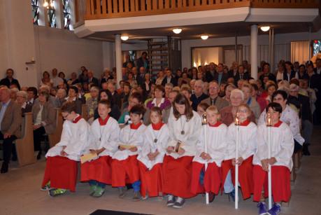 Pastor Dahlbruch08