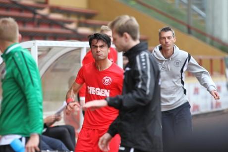 SFS - SV Roedinghausen (13)