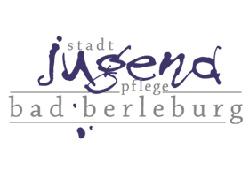 Stadtjugendpflege_Bad_Berleburg_Logo