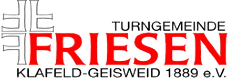 TG_Friesen_Klafeld_Geisweid_Logo