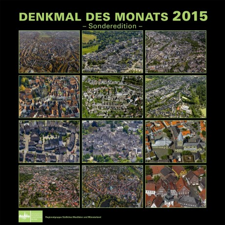 Titelblatt_Kalender_Denkmal des Monats2015