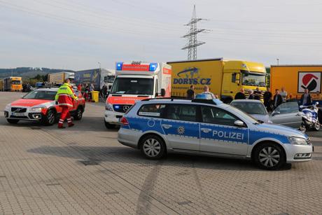 UnfallMaxiAutohofWilnsdorf1