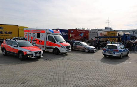 UnfallMaxiAutohofWilnsdorf2