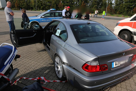 UnfallMaxiAutohofWilnsdorf3