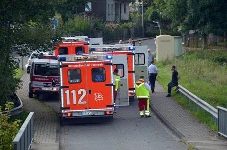 UnfallNiedersetzen (2)