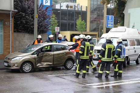 UnfallWeidenauerStraße