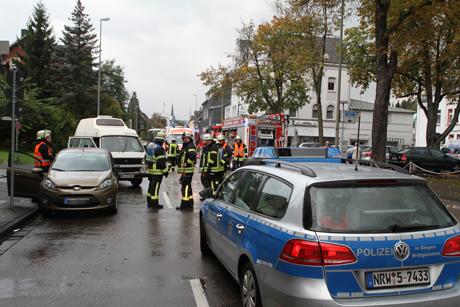 UnfallWeidenauerStraße2