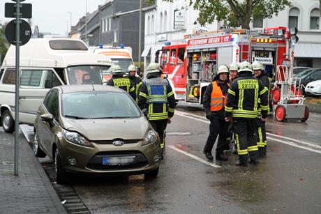 UnfallWeidenauerStraße3